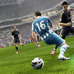 Pro Evolution Soccer 2013 review - photo 2