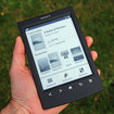 Sony Reader PRS-T2 review - photo 2
