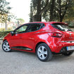 First drive: Renault Clio review - photo 2