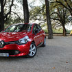 First drive: Renault Clio review - photo 7