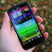 HTC One X+ review - photo 3