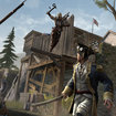 Assassin's Creed III - photo 7