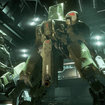 Halo 4 review - photo 6