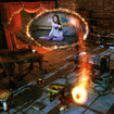 PS3 Wonderbook: Book of Spells  review - photo 2