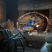 PS3 Wonderbook: Book of Spells  review - photo 5