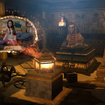 PS3 Wonderbook: Book of Spells  review - photo 6