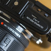 Olympus PEN Lite E-PL5 review - photo 7