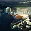 Hitman Absolution - photo 6