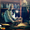 Hitman Absolution - photo 7