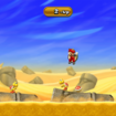 New Super Mario Bros U (for Wii U) review - photo 2