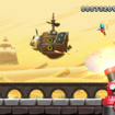 New Super Mario Bros U (for Wii U) review - photo 3