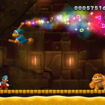 New Super Mario Bros U (for Wii U) - photo 4