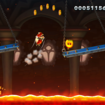 New Super Mario Bros U (for Wii U) review - photo 5