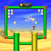 New Super Mario Bros U (for Wii U) - photo 6