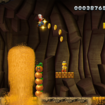 New Super Mario Bros U (for Wii U) review - photo 7