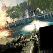 Far Cry 3 review - photo 2