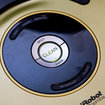 iRobot Roomba 660 review - photo 4