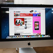 Apple iMac - 21.5-inch (2012) review - photo 7