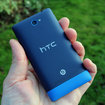 Windows Phone 8S by HTC  review - photo 4
