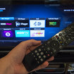 YouView from TalkTalk review - photo 7