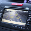 Honda CR-V 2.0 iVTEC EX review - photo 2