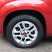 Fiat Panda Easy TwinAir  - photo 4