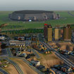SimCity (2013) review - photo 2