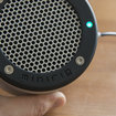 Pasce Minirig portable travel speaker review - photo 2