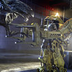 Aliens: Colonial Marines - photo 3