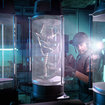 Aliens: Colonial Marines review - photo 6