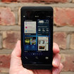 BlackBerry Z10 - photo 7