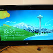 Asus VivoTab Smart  - photo 3