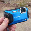 Panasonic Lumix DMC-FT5 review - photo 3