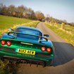 Lotus Exige S (2012) review - photo 2