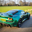 Lotus Exige S (2012) review - photo 3