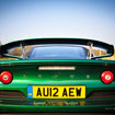 Lotus Exige S (2012) review - photo 7