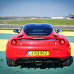 Lotus Evora Sports Racer review - photo 7