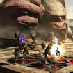 God of War: Ascension review - photo 2