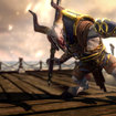 God of War: Ascension review - photo 3
