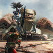 God of War: Ascension review - photo 6
