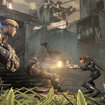 Gears of War: Judgment review - photo 2