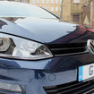 Volkswagen Golf GT 1.4 TSi review - photo 5