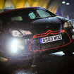 Citroen DS3 DSport 155 Red - photo 7