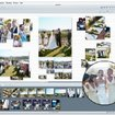 Apple announces Aperture software for pro photographers - photo 2