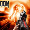 Doom movie tops US box office - photo 1