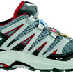 Salomon steps up a gear with three new adventure shoes - photo 1