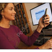 Tesco launch VoIP internet phone service - photo 1