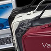 Flybook gets expensive luggage range - photo 3