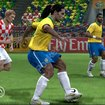 EA announce 2006 FIFA World Cup in time for tournament - photo 1