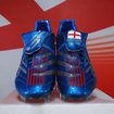 David Beckham and his Predator boots - photo 3